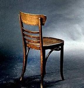 une chaise vide resume une chaise vide resume 28 images une chaise vide resume 28 images manif pour tous 224 l extr
