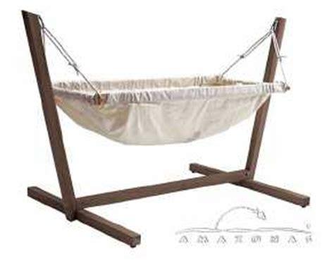 amaca accento joki sedia amaca altalena da appendere per bambini da