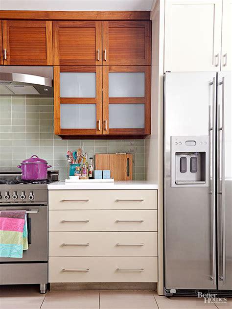 Cabinet Door Ideas kitchen cabinets stylish ideas for cabinet doors better