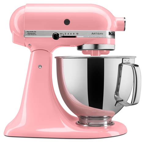 colored kitchen aid mixer drumroll the 2016 pantone color of the year 5561