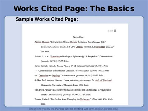Literature review percentage of dissertation yale college essays yale college essays how to write a business plan for a pastry shop
