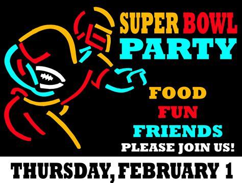 93 Superbowl Graphics Super Bowl Clip Art Clipartlook