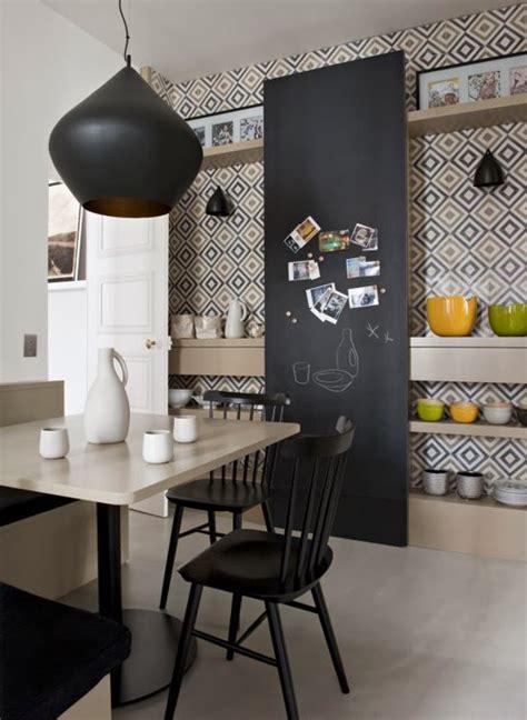cuisine ethnique mur carrelage ethnique cuisine picslovin