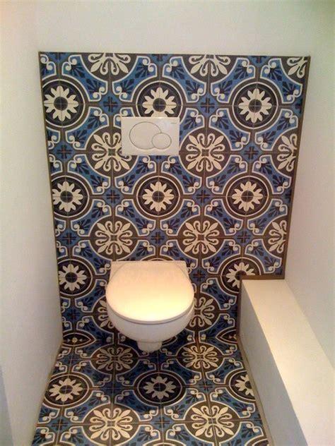 vers dans les toilettes carabiens le forum