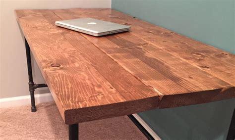 diy   build  desk