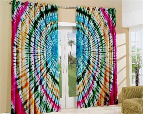 cortinas diferentes cortinas diferentes na decora 231 227 o ideias para decora 231 227 o