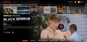 How Netflix Works  The  Hugely Simplified  Complex Stuff That Happens Every Time You Hit Play