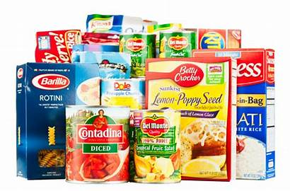 Perishable Non Groceries Grocery Transparent Goods Drive