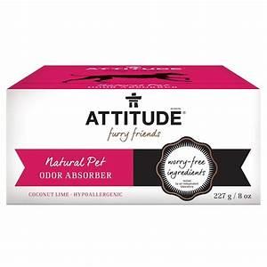Absorbeur D Odeur Naturel : attitude nos amis fourrure absorbeur d 39 odeur animales ~ Dailycaller-alerts.com Idées de Décoration