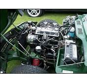 Triumph Spitfire Engine  Mechanical Delights Voiture