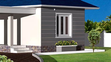 Outside Wall Plaster Design Pmpresssecretariat