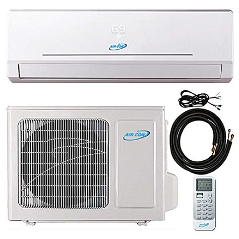 rated  split system air conditioners helpful