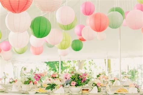 Kitchen Table Setting Ideas - 10 creative engagement party decoration ideas rilane