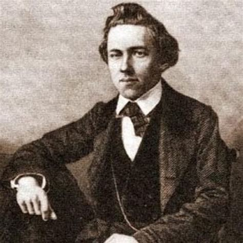 Image result for Paul Morphy