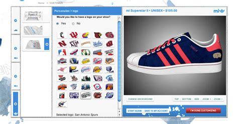 custom shoes design  create   vans sneakers