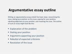 page funny essay basic resume template research papers on buy popular definition essay on donald trump
