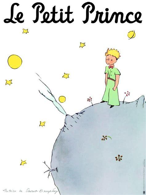 Le Petit Prince  Livre Audio  Partie 1 Youtube