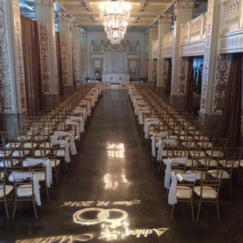cadre building memphis tn wedding venue