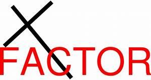 X Factor Clip Art at Clker.com - vector clip art online ...  Factor