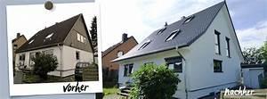 Okal Haus Typ 117 : mit erfahrung in ein gesundes zuhause hg nord ~ Orissabook.com Haus und Dekorationen