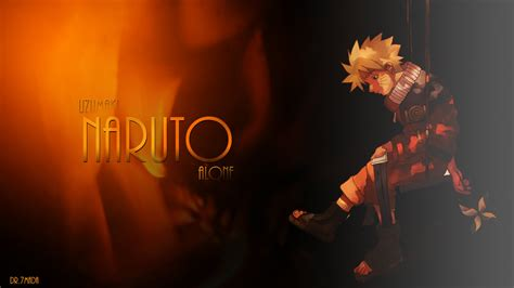 10+ Naruto Uzumaki Wallpaper For Mobile, Iphone And