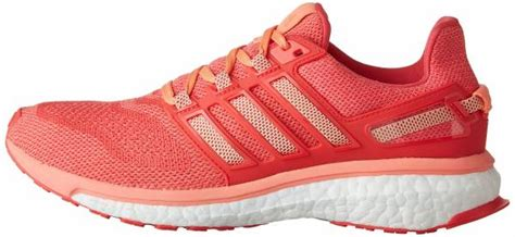 11 Reasons to/NOT to Buy Adidas Energy Boost 3 (November ...