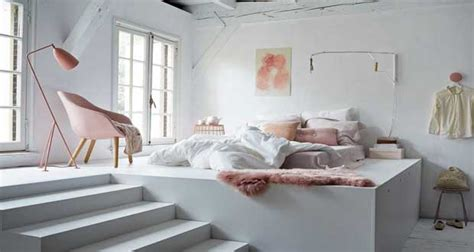 quelle couleur pour une chambre adulte quelle couleur pour une chambre à la déco reposante