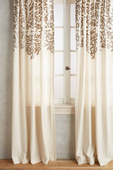 4 Ideas About Velvet Curtain Tomichbros