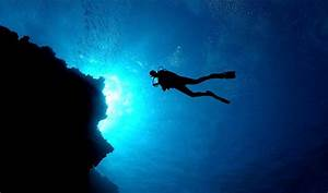 How Deep Is The Ocean  An Incredible Facts About The Ocean U0026 39 S Depths