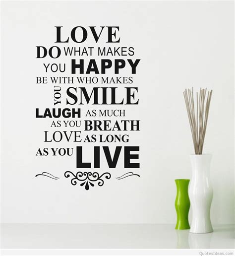 Happy Quotes Wallpapers. Quotes About Change Nicholas Sparks. Quotes Strong Enough To Let Go. Beautiful Quotes Love. Crush Quotes Brainyquote. God Quotes Protection. Love Quotes Victor Hugo. Crush Lang Kita Quotes. Quotes About Moving On Sex And The City