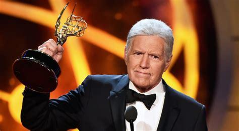 Daytime Emmy Awards 2020 - Complete Winners List Revealed ...