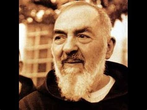 lettere padre pio padre pio s letter on the 3 days of darkness