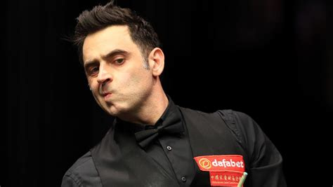 WATCH: Ronnie O'Sullivan fires in another magnificent 147 ...