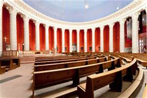 St Ludwig Darmstadt : the st ludwig catholic church in saarlouis stock images image 25367414 ~ Watch28wear.com Haus und Dekorationen