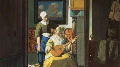concert montoya  vermeer collection