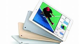 Apple iPad.7 (2017) - Full tablet specifications IPad SIM card sizes