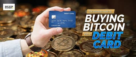 To buy btc instantly at coinbase you need to link a bank card (credit card or debit card) to your coinbase account. 10 Ways To Buy Bitcoin With Debit Card & Credit Card Instantly (2020) in 2020 (With images ...