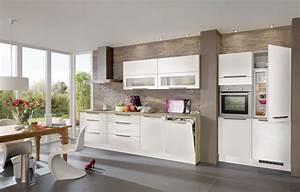 Billige Küchen Mit Elektrogeräten : einbauk chen mit elektroger ten ~ Indierocktalk.com Haus und Dekorationen