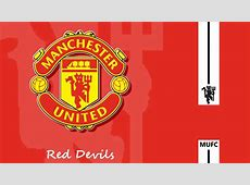 Wallpapers Man United Group 82+
