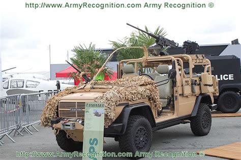panhard   range  armoured vehicles  wasp