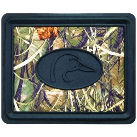 Mossy Oak Floor Mats Rear by 42 Best Images About Camo Truck Accessories On