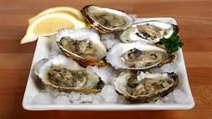 Frankreich Essen Spezialitäten : austern essen roh oder berbacken ~ Watch28wear.com Haus und Dekorationen