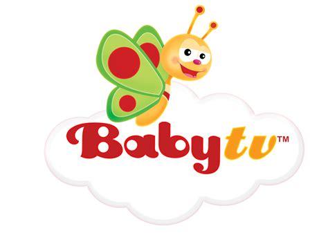 baby tv enters  market kidscreen