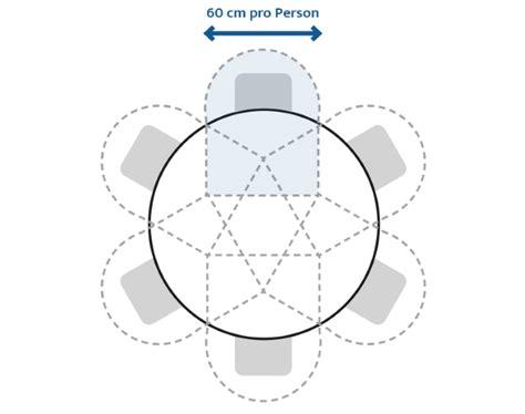 Runder Tisch Für 10 Personen by Comnata Kronos Kulissentisch Konfigurieren Und Kaufen