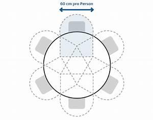 Wieviel Platz Pro Person Am Tisch : comnata otto kulissentisch konfigurieren und online kaufen ~ Watch28wear.com Haus und Dekorationen