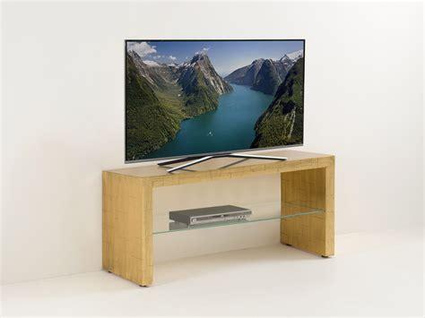 Porta Televisore In Legno by Porta Tv A Ponte In Legno Alma Homeplaneur