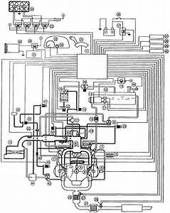Subaru 1 8l Engine Diagram  Subaru  Free Engine Image For User Manual Download