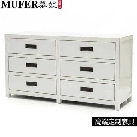 living room cabinets with drawers living room minimalist new chinese wood cabinets drawers