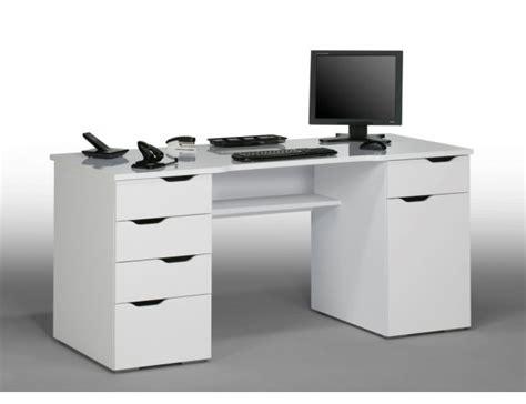 ordinateur de bureau lg 28 images ordinateur de bureau
