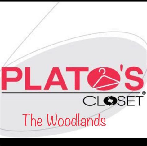 Plato S Closet Woodlands by The Woodlands Tx Breaking News Home